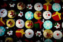 Cupcakes by Kiwi