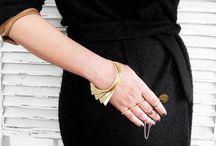 Modular Chic Bracelet. Multiple Set. Stacking Bracelets. Ultra Thin Geometric Bracelet. / Modular Chic Bracelet. Multiple Playful Bangle Set. Stacking Bracelets. Ultra Thin Geometric Bracelet. Delicate Bracelet. Stacking Bangles