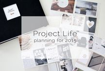 we ♥ planning