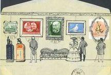 Postart
