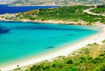 Flat in Sardegna- Palau rent for the summer
