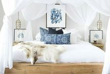 Couple Bedrooms