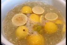 kaynamış limon kürü İbrahim Saraçoğlu zayıflama