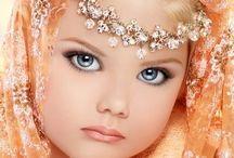 razas princesitas