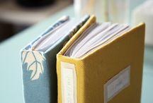 book, book design