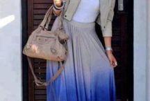 My Style... / by Lisa Banbury