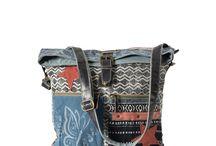 einfach schöne Taschen / Du liebst Taschen ? Wir auch - Darum möchten wir Dir hier unsere Lieblingstaschen präsentieren. Zeig uns, welche Taschen dir gefallen indem du sie auf deine Pinnwände pinnst oder uns einen Kommentar hinterlässt !