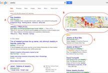 Google Search Education