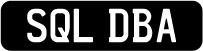SQL DBA Training (Database Administration)