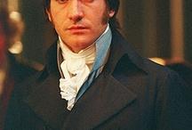 Mr. Darce