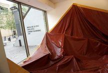 PEERS UK, Art Gallery #London #ContemporaryArt #ArteContemporáneo #Arterecord @arterecord