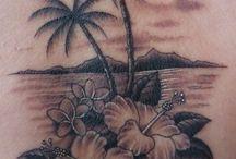 Idee de tattoo