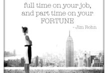 #girlboss / Join me on the adventure of a lifetime with Rodan + Fields