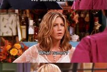 Lessons by Phoebe