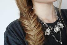 Blog [ Fryzury  Hairstyles ] / fryzury
