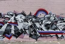 GraffStuff
