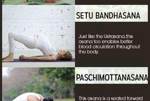 10 yoga