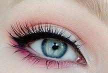 Eye Spiration