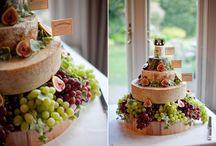 Pour le fromage...