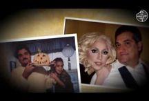 The NEW Lady Gaga