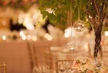 w+w wedding Whimsical Woodland Gold Coast