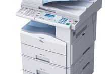 Black & White Multifunctional Printers / printers in nelspruit