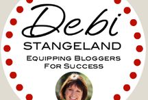 Bloggers Who Rock!