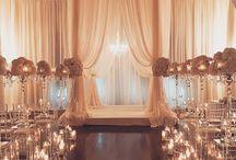 Civil ceremony ideas