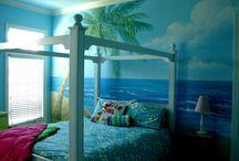 Alanna Room