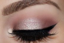 Makeup, Hair and Beauty / Follow to be added. Everything Makeup, Hair, Nails, and Beauty related!