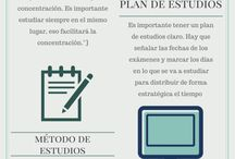 infografias educativas