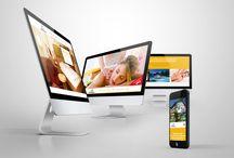 City Appartementhotel / Jetzt Online! Der neue Web-Auftritt von City Appartementhotel. Gleich mal reinschauen www.city-apphotel.de