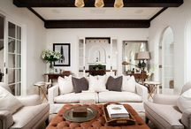Interior Room Design Ideas / Ideas and Decor To Assist You In Your Design