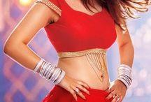 South Actress