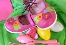 Garvalin Shoes