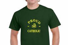 Spiritual T Shirts