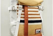 Mochilas  / Backpack