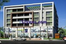 apartments in south Kolkata