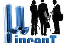 Internship / Micro Incept Technologies Pvt Ltd Internships