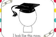 Τέλος σχολικής χρονιάς
