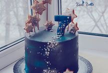 torta x Gianfranco
