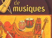 Arts - Musique