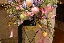 Flowers / by DMac