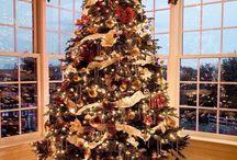 Desing christmas
