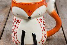 Mug ☕