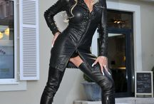 heike leather