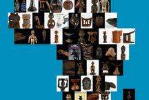 HAMMER 16 / African Art Online Sale