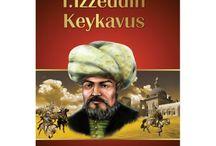 TÜRK DENİZCİLERİ ☾☆ DENİZLERİN FATİHLERİ☾☆ DENİZLERİN PİRİ. PİRİ REİS /  Selçuklu Devleti 1081 yılında Ege'ye ve Marmara'ya ulaşmıştı Çaka Bey, İstanbul'da esir olduğu süreçte bu teknikleri öğrendi, III. Nikeforos'un ölümü üzerine tahta çıkan yeni Bizans imparatoru I. Aleksios Komnenos, Çaka Bey'i serbest bıraktı ya da Çaka Bey kaçtı. Bunun üzerine İzmir'de Çaka Beyliği kuruldu. Burada bilinen ilk Türk donanması kuruldu-1089'da Midilli ve 1090'da Sakız ele geçirildi-Vikipedi, özgür ansiklopedi