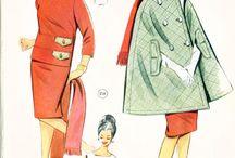 зима1963