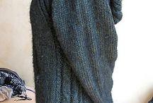 Knit Me Something